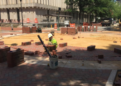 Messer-Contracting-IMG_01411